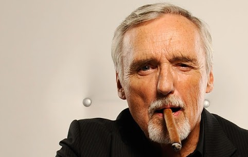 It's Been 8 Years Without Dennis Hopper, Here's His 10 Best Performances 1