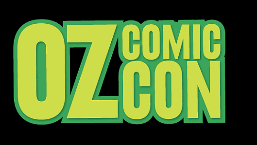 Oz Comic Con Sydney and Brisbane Star Studded Lineup 3