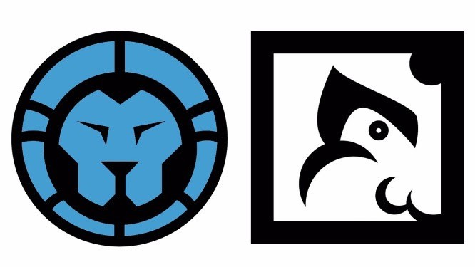 NEWS: Lion Forge and Oni Press Announce NYCC 2019 Events 9