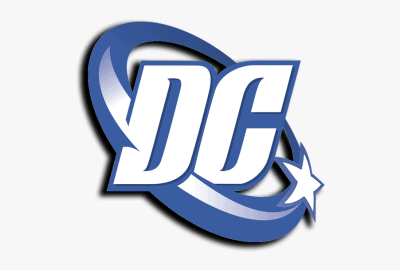 DC Comics Claims Top Spots on Diamond's 2019 Bestseller List 5