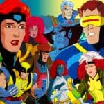 6 Badass X-Men Podcasts You Can't Live Without