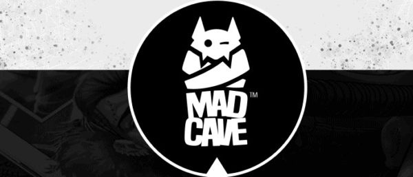 MAD CAVE STUDIOS delays New Releases in response to COVID-19