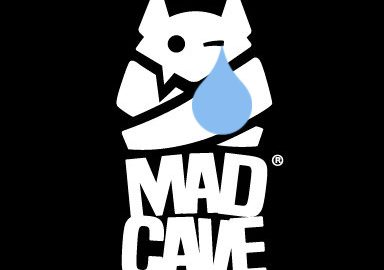 MAD CAVE STUDIOS - Reports More Painful delays in the Forseeable Future 3