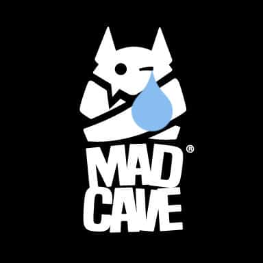 MAD CAVE STUDIOS delays New Releases in response to COVID-19 1