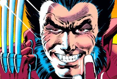 6 X-Men Podcasts Team Up to raise Funds for their local LCS 1
