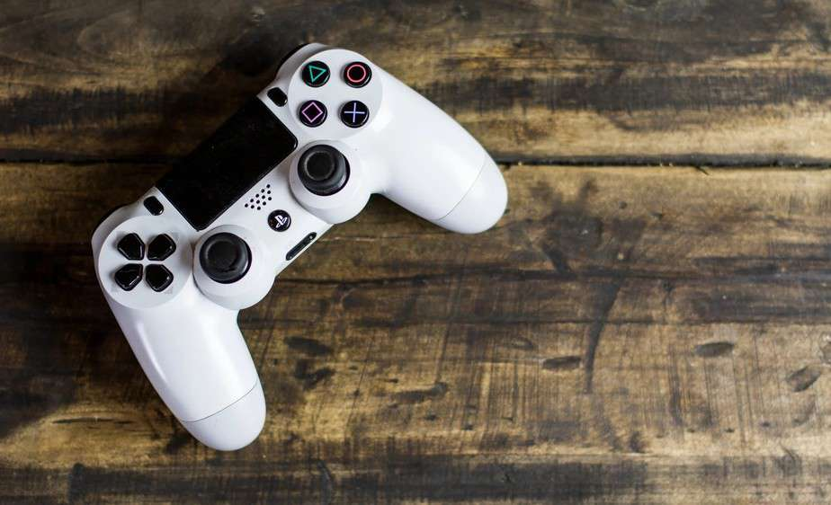 Here are Some of the Many Reasons why Gaming is So Great for your Brain 1