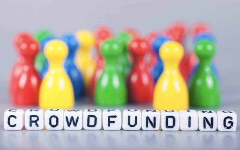 A Quality Based Approach to Crowdfunding, Quality of Crowdfunding