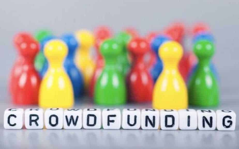Quality Based Approach to Crowdfunding