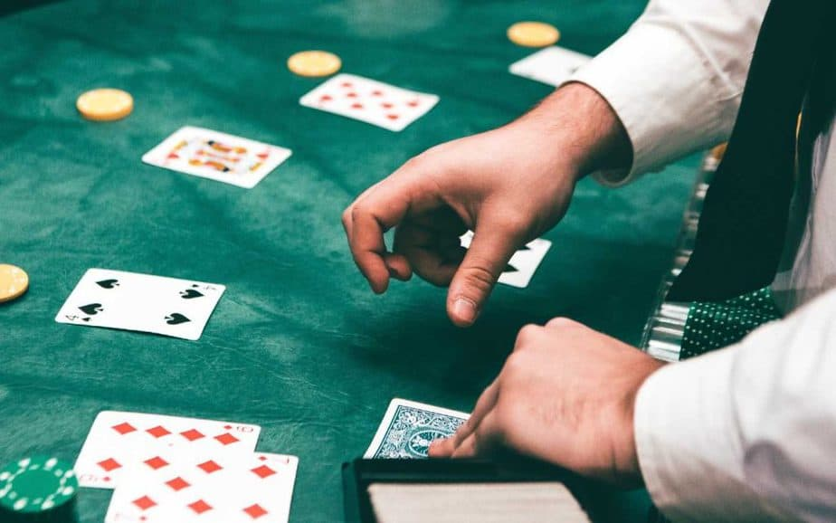 The Best Poker Movies Out There