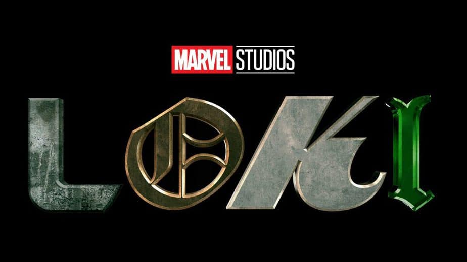 LOKI S01E05 – Journey Into Mystery Review and Recap 1