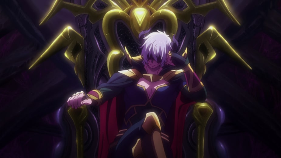 49 Best Demon Characters: Diablo - How NOT to Summon a Demon Lord